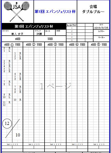 f:id:HarukiNarita:20191006224352p:plain