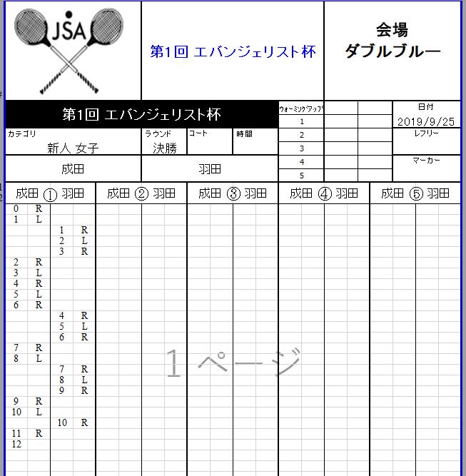 f:id:HarukiNarita:20191006224518p:plain