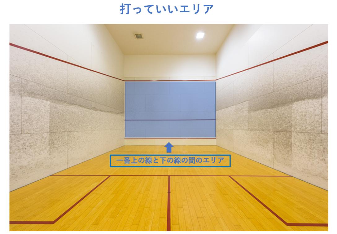f:id:HarukiNarita:20210109182959p:plain