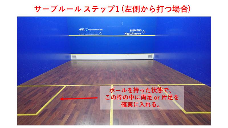 f:id:HarukiNarita:20210109192728p:plain