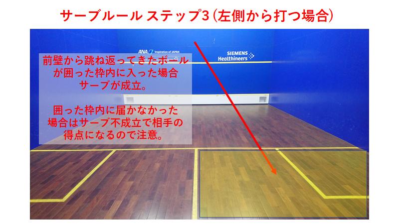 f:id:HarukiNarita:20210109192806p:plain