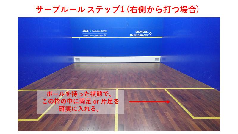f:id:HarukiNarita:20210109192822p:plain
