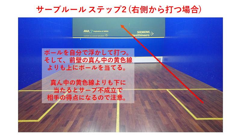 f:id:HarukiNarita:20210109192836p:plain
