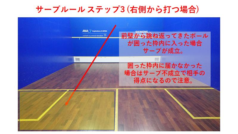 f:id:HarukiNarita:20210109192855p:plain