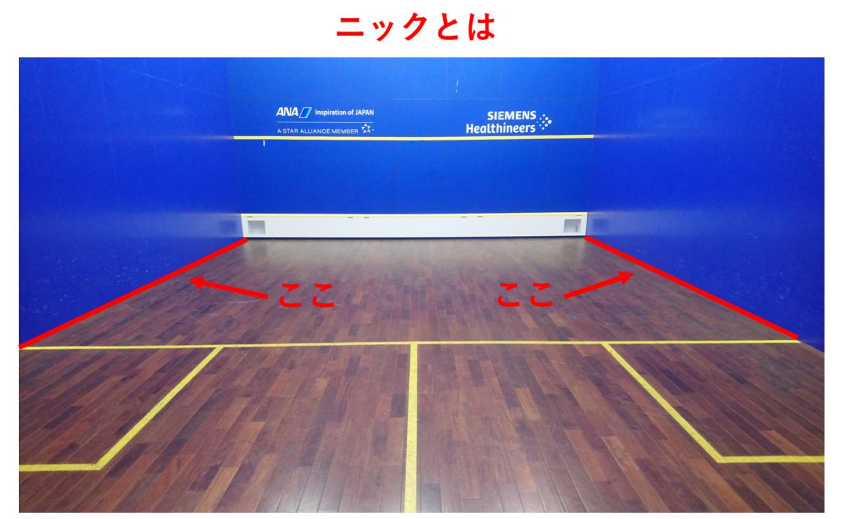 f:id:HarukiNarita:20210114232402p:plain