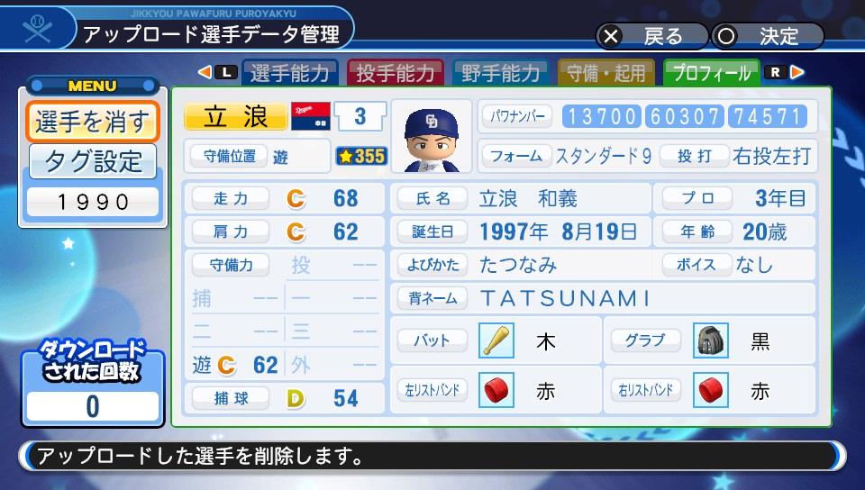 f:id:Harumaki_0924:20190222211601j:plain