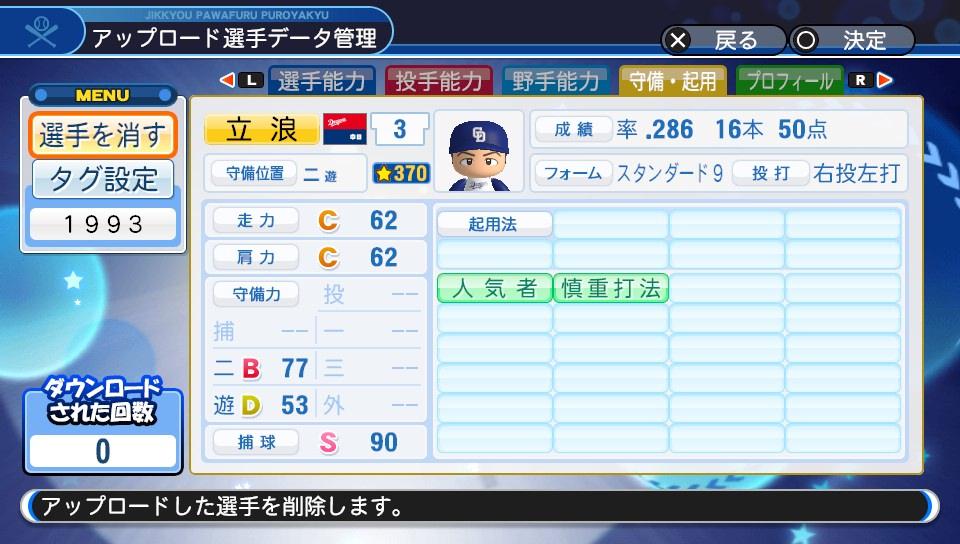 f:id:Harumaki_0924:20190223174529j:plain