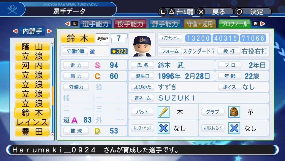 f:id:Harumaki_0924:20190226140805j:plain