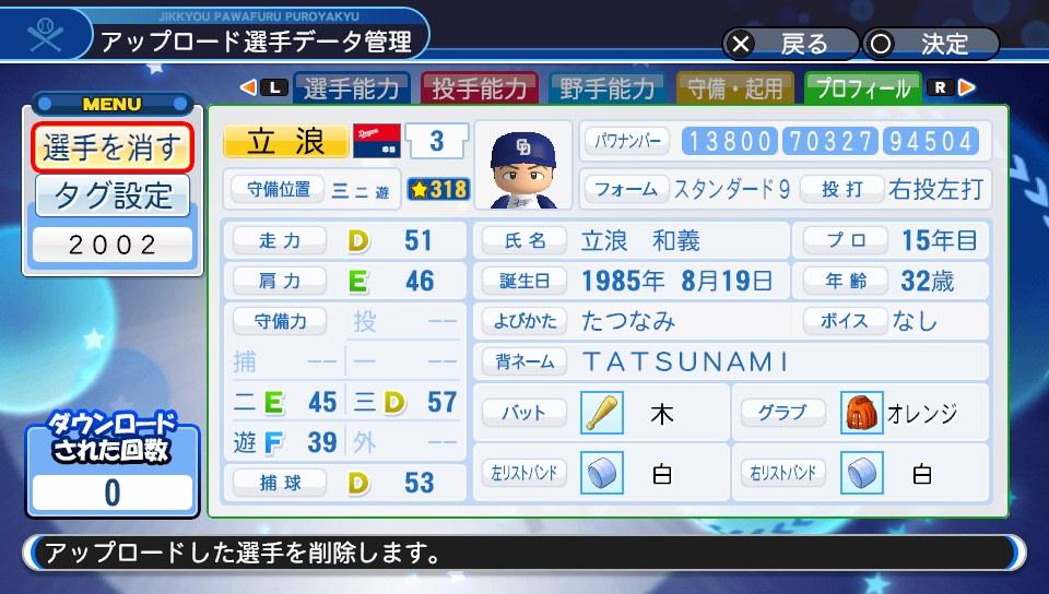 f:id:Harumaki_0924:20190303190113j:plain
