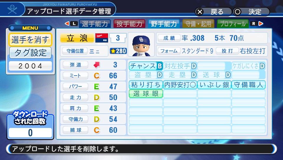 f:id:Harumaki_0924:20190303200308j:plain