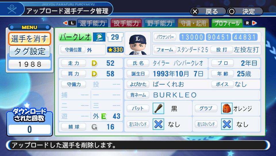 f:id:Harumaki_0924:20190430180807j:plain