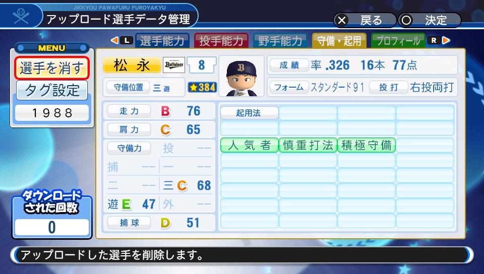 f:id:Harumaki_0924:20190504205231j:plain