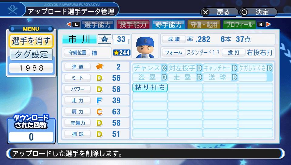 f:id:Harumaki_0924:20190513232810j:plain