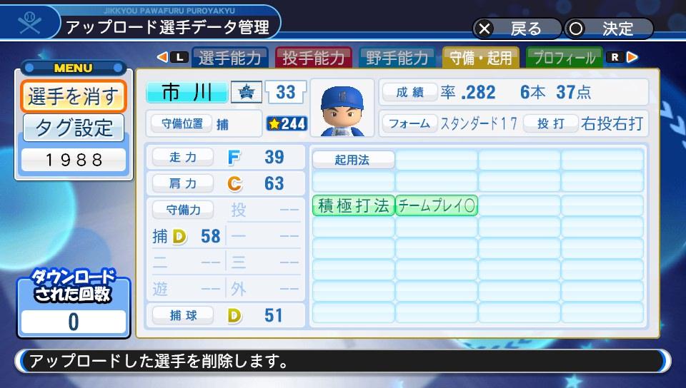 f:id:Harumaki_0924:20190513232815j:plain