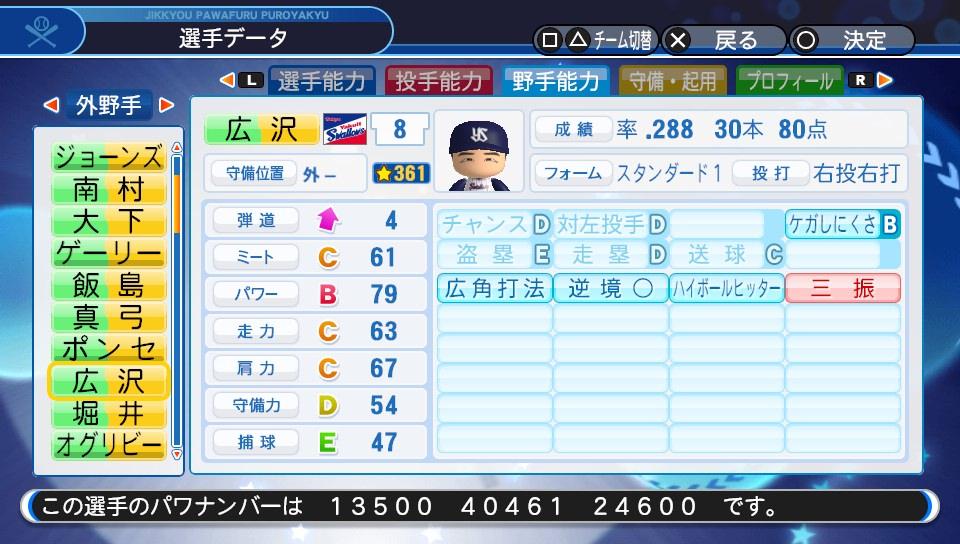 f:id:Harumaki_0924:20190515225121j:plain