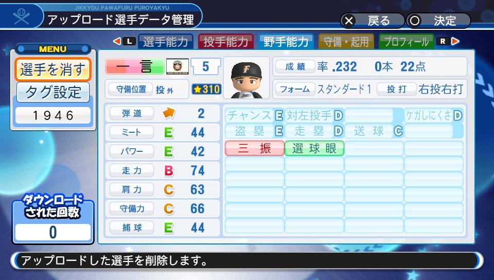 f:id:Harumaki_0924:20190704205830j:plain