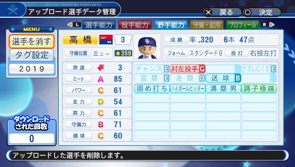 f:id:Harumaki_0924:20190712162628j:plain