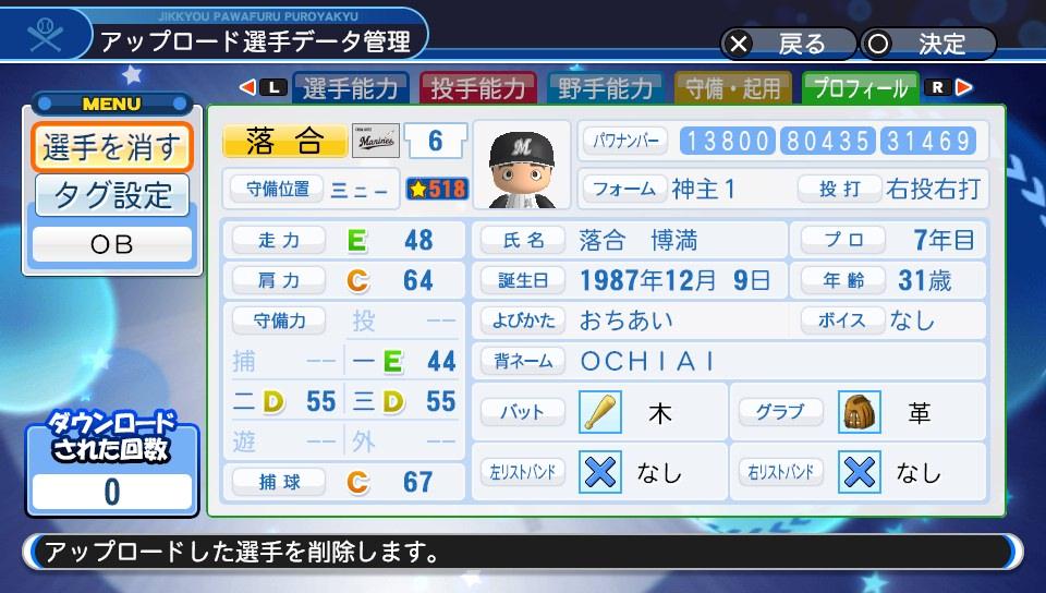 f:id:Harumaki_0924:20190725164237j:plain