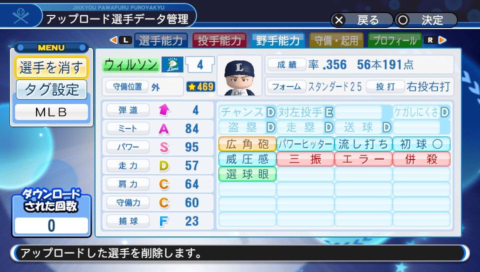 f:id:Harumaki_0924:20190825211756j:plain