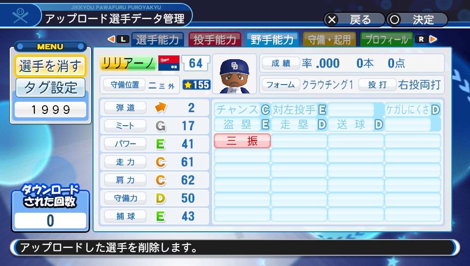f:id:Harumaki_0924:20200112020420j:plain