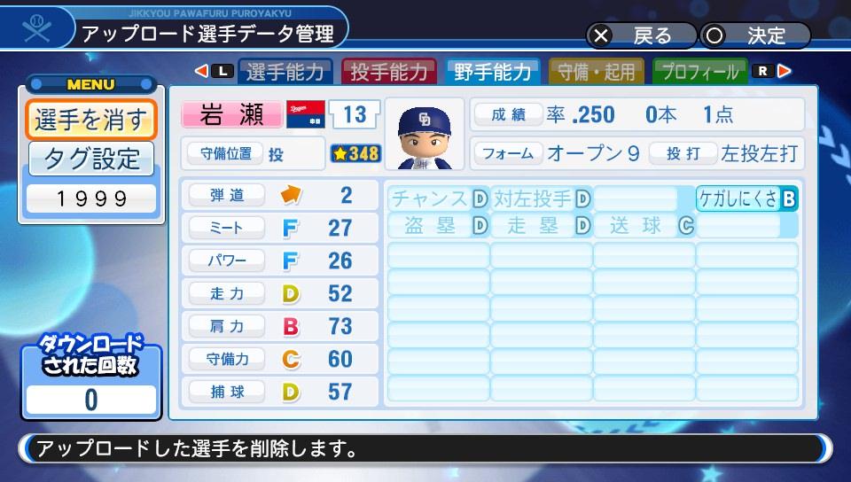 f:id:Harumaki_0924:20200117090830j:plain