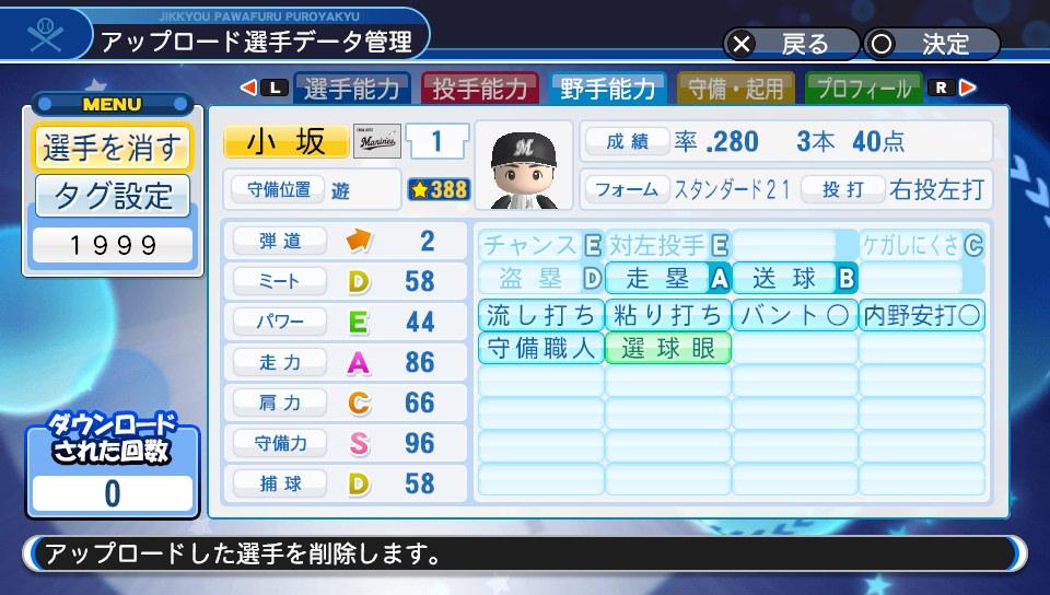 f:id:Harumaki_0924:20200125181805j:plain