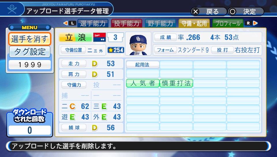 f:id:Harumaki_0924:20200126003949j:plain
