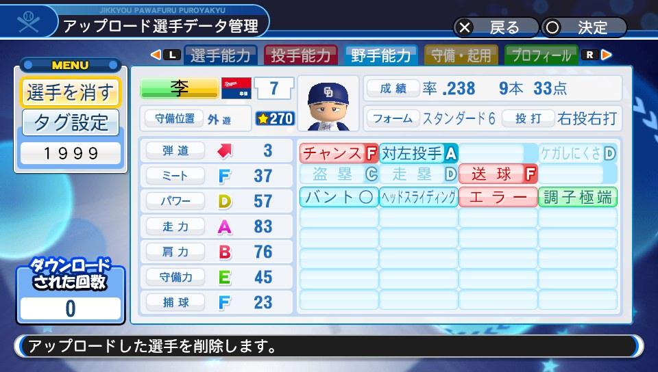 f:id:Harumaki_0924:20200128175617j:plain