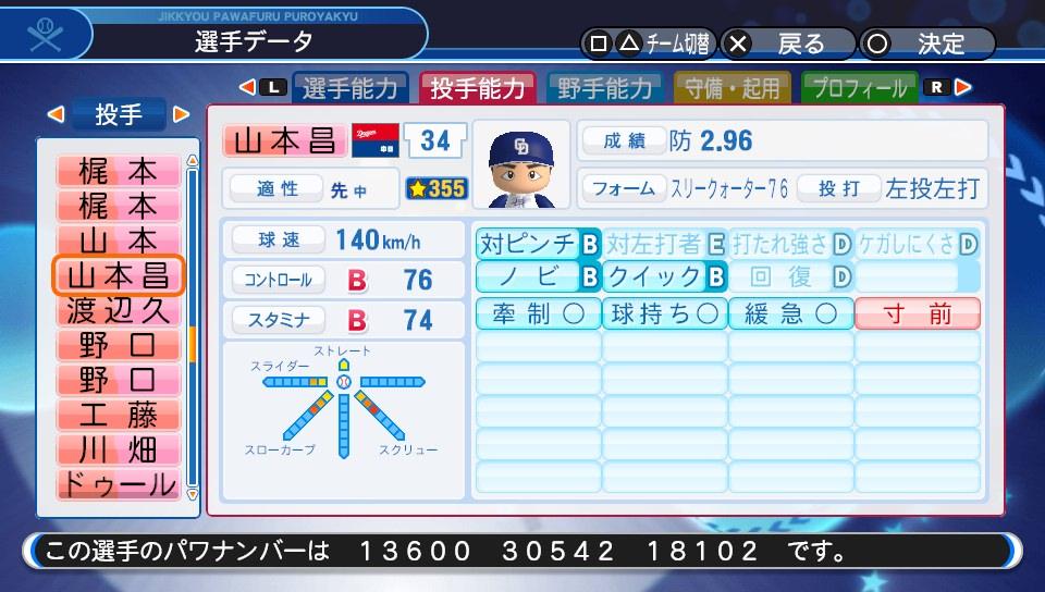 f:id:Harumaki_0924:20200203222154j:plain