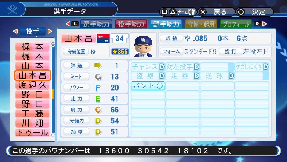 f:id:Harumaki_0924:20200203222159j:plain