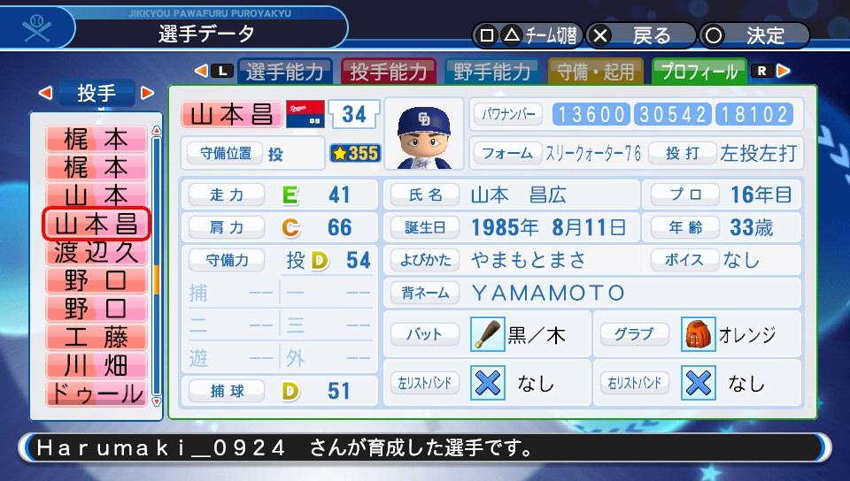 f:id:Harumaki_0924:20200203222203j:plain