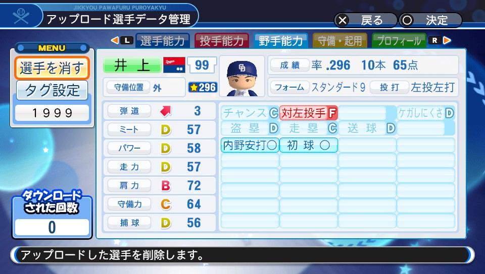 f:id:Harumaki_0924:20200207011631j:plain