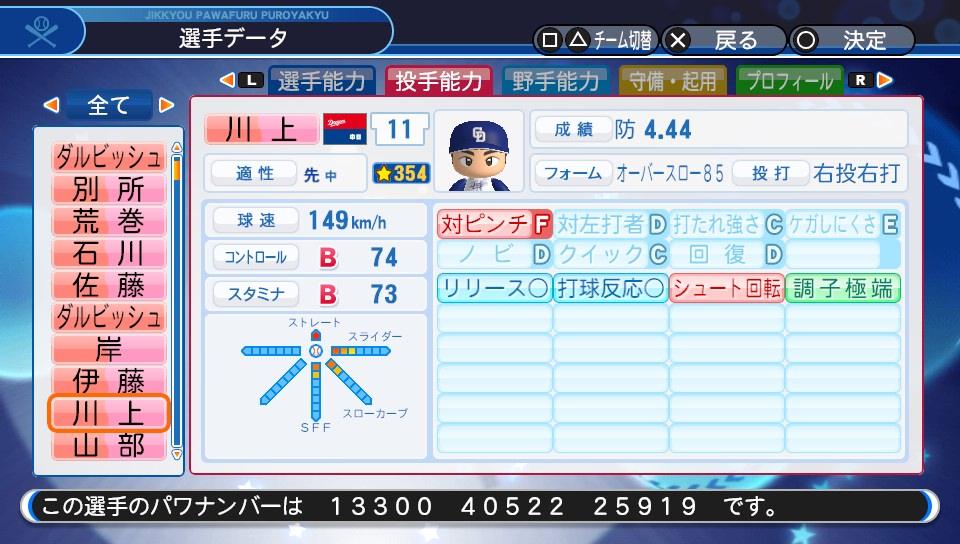 f:id:Harumaki_0924:20200208230102j:plain