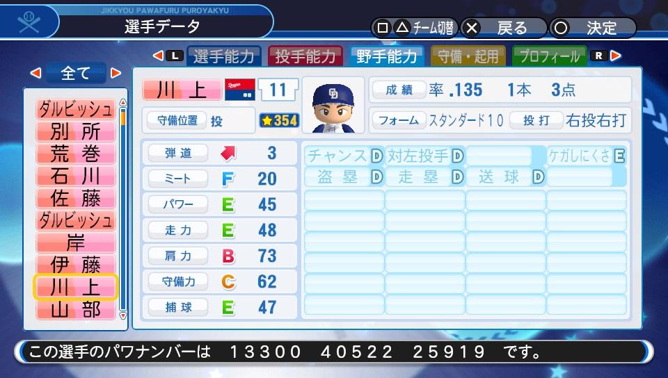 f:id:Harumaki_0924:20200208230103j:plain