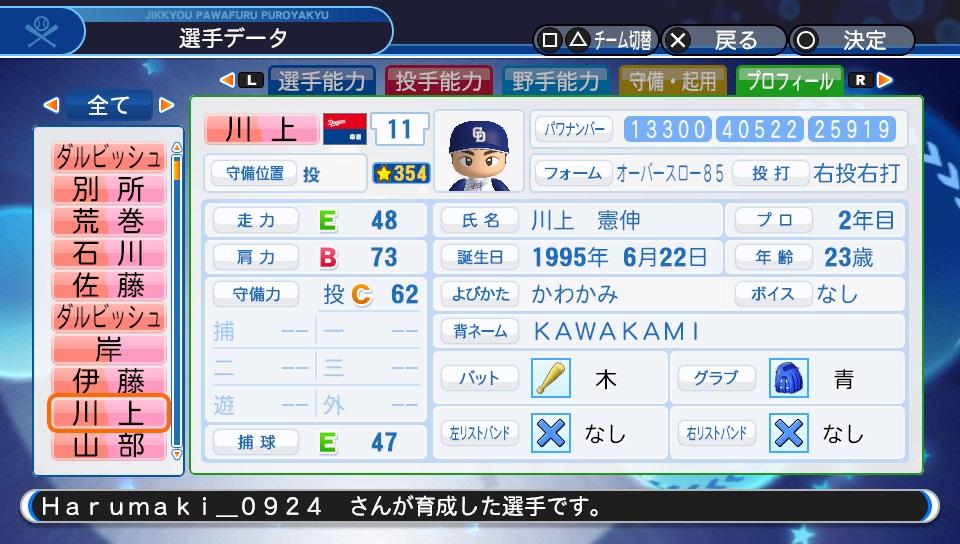 f:id:Harumaki_0924:20200208230108j:plain