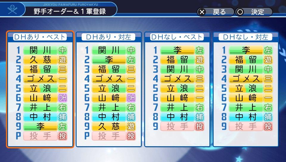 f:id:Harumaki_0924:20200218005654j:plain