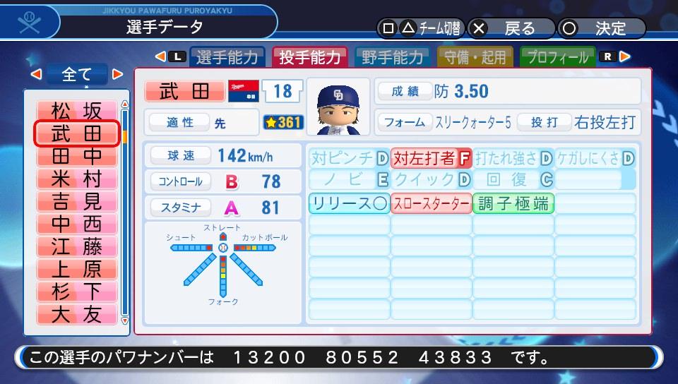 f:id:Harumaki_0924:20200218092807j:plain