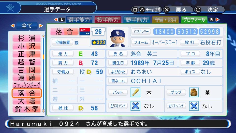 f:id:Harumaki_0924:20200218094213j:plain
