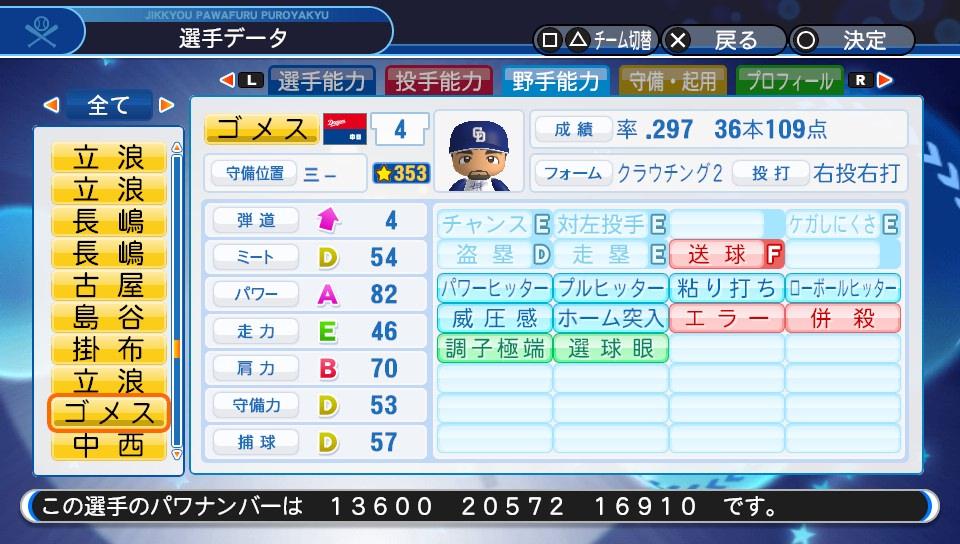 f:id:Harumaki_0924:20200218095652j:plain