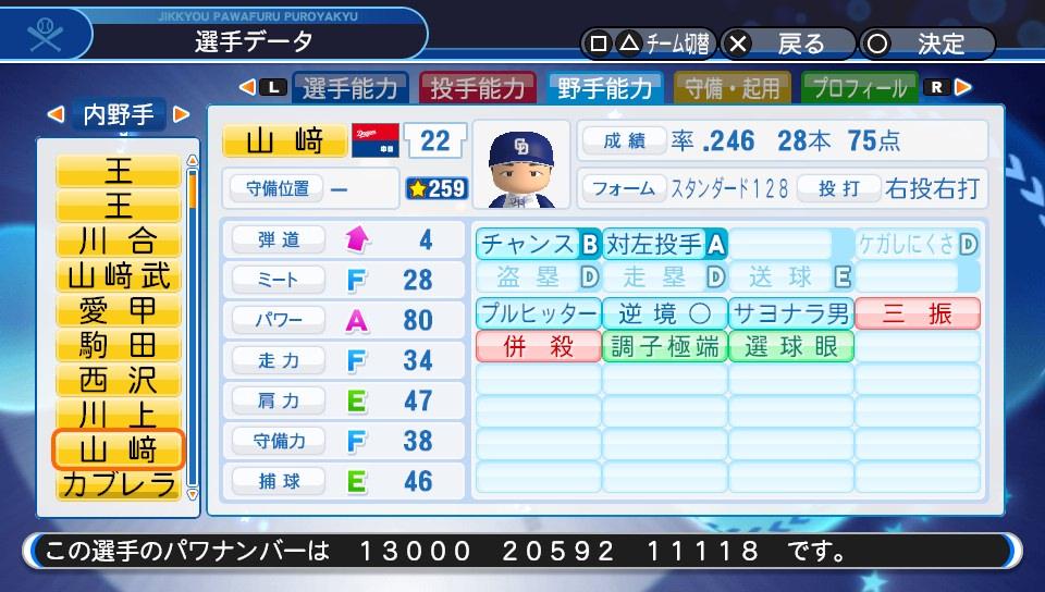 f:id:Harumaki_0924:20200218100848j:plain