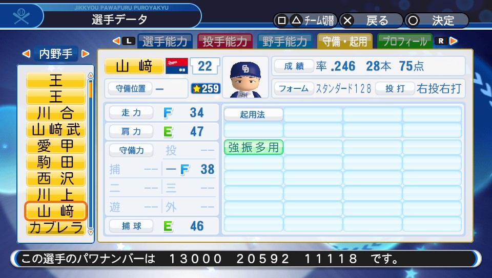 f:id:Harumaki_0924:20200218100851j:plain
