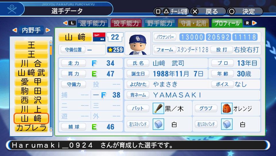 f:id:Harumaki_0924:20200218100853j:plain
