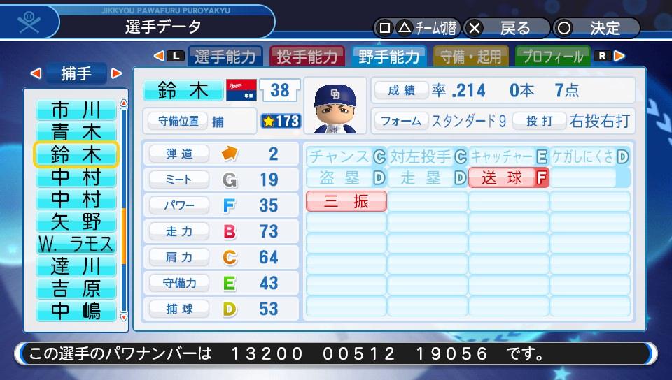 f:id:Harumaki_0924:20200219101440j:plain