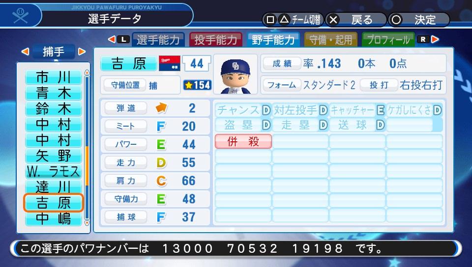 f:id:Harumaki_0924:20200219101511j:plain