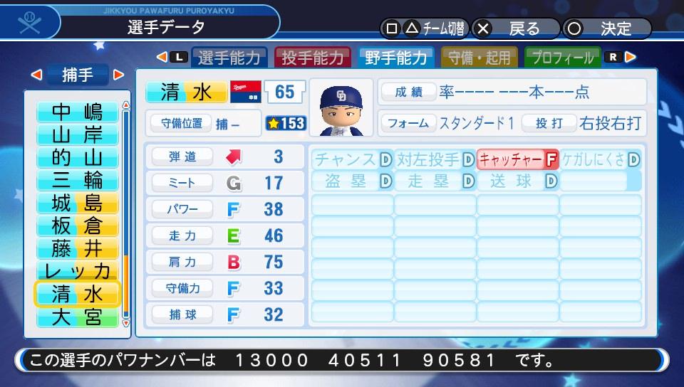 f:id:Harumaki_0924:20200219102000j:plain