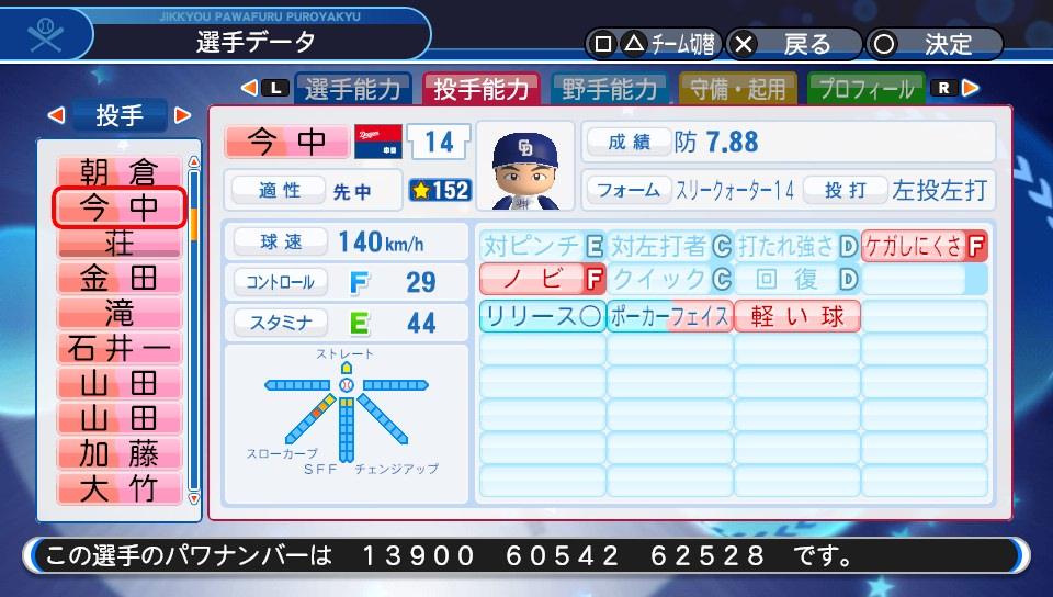 f:id:Harumaki_0924:20200219102142j:plain