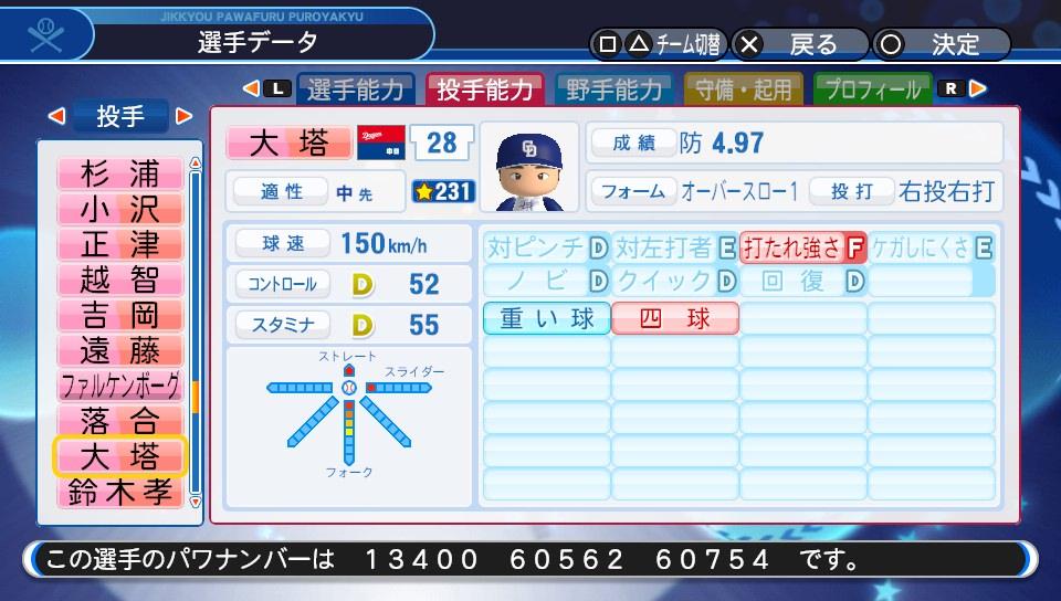 f:id:Harumaki_0924:20200219102144j:plain