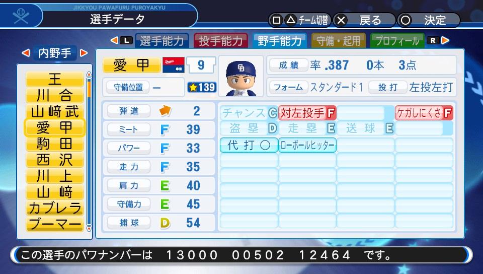 f:id:Harumaki_0924:20200219113230j:plain