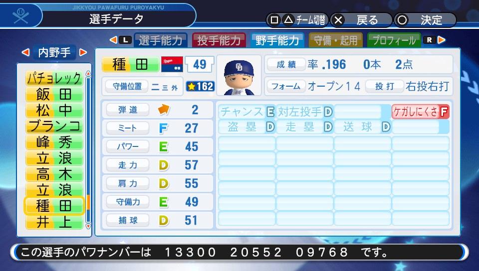 f:id:Harumaki_0924:20200219113233j:plain