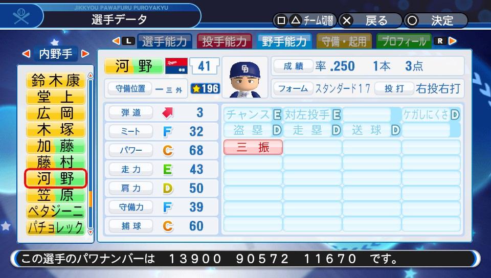 f:id:Harumaki_0924:20200219113405j:plain